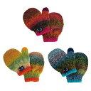 stample スタンプル ギャラクシーベビーミトン キッズ 赤ちゃん 子供 手袋 暖かい 冬 防寒 保育園 お出かけ おでかけ …