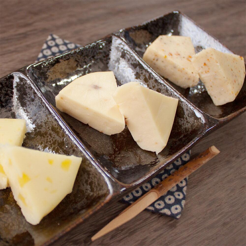 和のチーズ3種類-270g チーズ 詰め合わせ