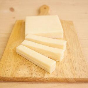 チェダーチーズ-90g 筑波ハム 国産 茨城県産 ナチュラルチーズ