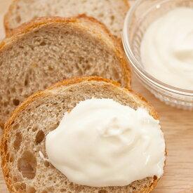 瓶入りクリームチーズ-120g 筑波ハム 国産 茨城県産 ナチュラルチーズ お取り寄せスイーツ