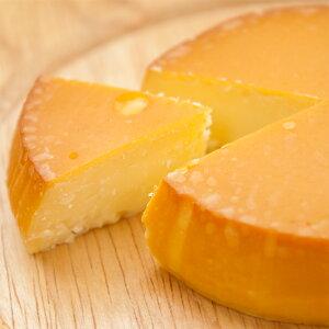 スモークチーズ-90g 筑波ハム 国産 茨城県産 プロセスチーズ