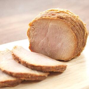 つくば焼豚-230g 国産 豚肉 無添加 筑波ハム