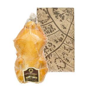 燻鶏一羽-1700g (ギフト包装込) 筑波ハム 国産豚 鶏肉 スモークチキン クリスマスチキン 燻製 むね肉 ささみ もも肉 手羽先 手羽元
