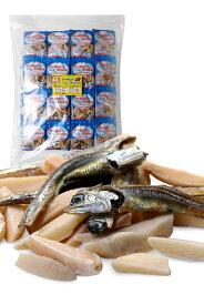 小袋アーモンドフィッシュ 100袋 600g 業務用お徳用チャーム おやつ 国産小魚いわし使用 学校給食使用原料 宅配便送料無料 沖縄・離島は除く 小分け おつまみ 駄菓子 アーモンド小魚 お得用
