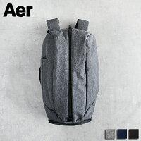 AerエアDuffelPack2ダッフルパック2グレーブラックリュックバックパックバッグジムバッグビジネスメンズ正規取扱店ツナグテ