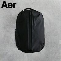 AerエアーFitPack2フィットパック2ブラックリュックバックパックバッグジムバッグビジネスメンズ正規取扱店ツナグテ