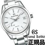 SBGA299sbga299|グランドセイコーGrandSeiko|自動巻きスプリングドライブ腕時計