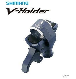 シマノ 3Sサポート RH-101Q ブルー Mサイズ (S01) (O01) (セール対象商品)