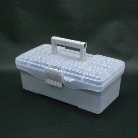伸和 ボックス タフS2