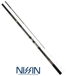 宇崎日新 プロステージ ナンバー アオリイカ 3号 4.50m (お取り寄せ商品) (セール対象商品)