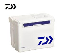 ダイワ RX GU2600X ブルー / クーラーボックス 【送料無料】 (セール対象商品)