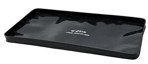 エクセル EVAトレー FP-525 L / 鮎友釣り用品 【送料無料】 【セール対象商品】