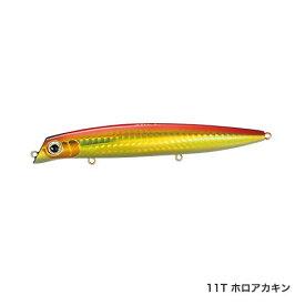 【メール便対応】 シマノ エクスセンス ゴリアテハイ XAR-C 95F XL-195Q 【11T】 ホロアカキン