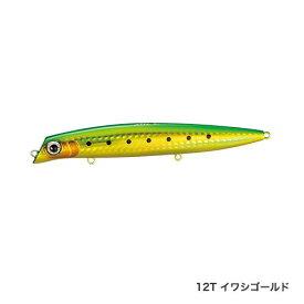 【メール便対応】 シマノ エクスセンス ゴリアテハイ XAR-C 95F XL-195Q 【12T】 イワシゴールド