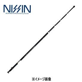 宇崎日新 イングラムイソCIM 玉の柄 600(6.00m)(Nissin Ingramiso 6006)