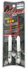 【ティクト】 Mキャロ N 11g【ゆうパケット対応可】