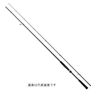 【送料別途商品】【ダイワ】シーバスハンターX 86ML・R