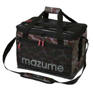 【マズメ】MZBK-471 mazume タックルコンテナIII  カモ