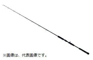 【メジャークラフト】 クロステージ CRXJ-B63/4SJ