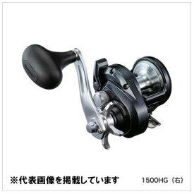 【シマノ(SHIMANO)】20 トリウム 2000PG 両軸リール TORIUM