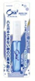 サンスター Ora2 オーラツー ブレスファイン マウススプレー 【クイックミント】 (6ml) ツルハドラッグ