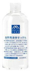 松山油脂 M mark 台所用液体せっけん (300ml) 【Mマーク】