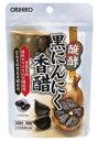 オリヒロ 発酵黒にんにく香醋 (180粒) ツルハドラッグ
