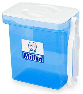 【◇】 キョーリン製薬 ミルトン 専用容器 N型 4L ツルハドラッグ
