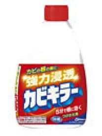 【特売】 ジョンソン カビキラー つけかえ用 (400g)