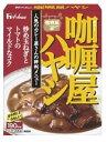 ハウス食品 カリー屋ハヤシ 【ハヤシライスソース】 (1人分) ツルハドラッグ
