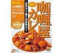 ハウス食品 カリー屋カレー 【甘口】 (1人分) ツルハドラッグ