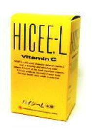 【第3類医薬品】[シミ・そばかすにビタミンC] タケダ薬品 ハイシーL (40錠) ツルハドラッグ