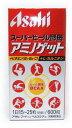 アサヒ スーパービール酵母 アミノゲット 600粒 ツルハドラッグ ※軽減税率対象商品