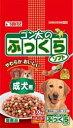 【特売セール】 サンライズ ゴン太のふっくらソフト 【成犬用】 (3.0kg) ツルハドラッグ
