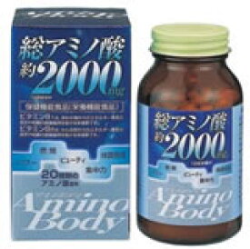 オリヒロ アミノボディ粒 大豆ペプチド配合 (75g) ツルハドラッグ