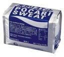 【☆】 粉末清涼飲料 ポカリスエット イオンサプライ 10L用粉末 (740g) ※軽減税率対象商品