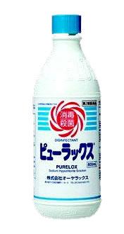 【第2類医薬品】オーヤラックス ピューラックス (600ml) ツルハドラッグ