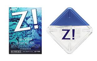 【第2類医薬品】ロート製薬 ロートジーb (12ml) 目薬 ツルハドラッグ