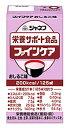 キューピー ジャネフ K705 ファインケア おしるこ味 (125mL) 介護食 栄養補給食 ツルハドラッグ