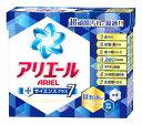 P&G アリエール サイエンスプラス7 (900g) 粉末衣料用洗剤 【P&G】 ツルハドラッグ
