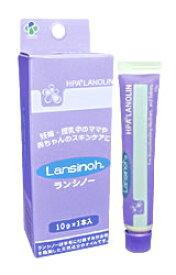 柳瀬ワイチ カネソン ランシノー (10g×1本入) ツルハドラッグ