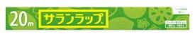 【特売】 旭化成 サランラップ 家庭用 30cm×20m くすりの福太郎