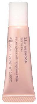 エテュセ ettusais リップエッセンスa SPF18 PA++ (10g) 唇用美容液 ツルハドラッグ