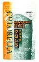 オリヒロ 清浄培養 クロレラ つめかえ用 (900粒) 詰め替え用 ツルハドラッグ