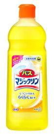 花王 バスマジックリン (485mL) マジックリン 浴室用洗剤 除菌 【kao1610T】 ツルハドラッグ