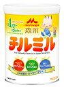 【特売】 森永 チルミル 大缶 (820g) フォローアップミルク ツルハドラッグ