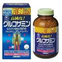 【即納】 【◇】 37%OFF スーパーアウトレット オリヒロ 高純度 グルコサミン粒 グルコサミン コンドロイチン 【90日分】 (900粒) ツルハドラッグ