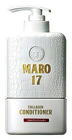 ストーリア MARO17 マーロ17 スカルプコンディショナー (350mL) 男性用 ノンシリコン