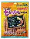 シーズイシハラ ドッグスターネオ NEO ササミ巻き もっちもち チーズ味 (10本) ドッグフード おやつ