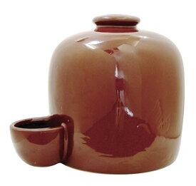 ナチュラルペットフーズ 水飲みタンク 1升 (1個)